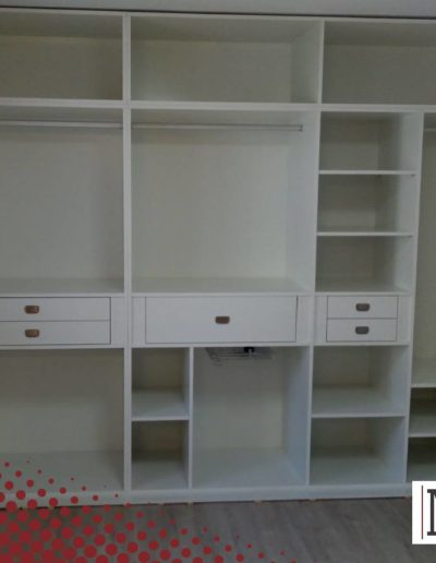 mobalex muebles a medida (100)