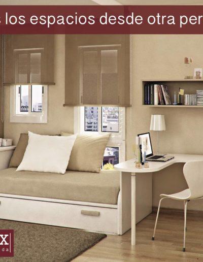 mobalex muebles a medida (12)