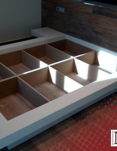 mobalex muebles a medida (120)