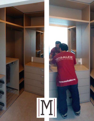 mobalex muebles a medida (125)