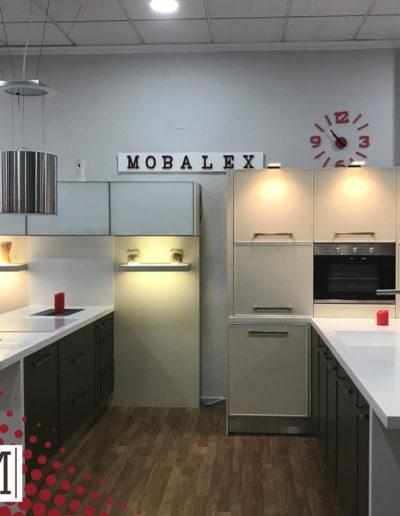 mobalex muebles a medida (131)