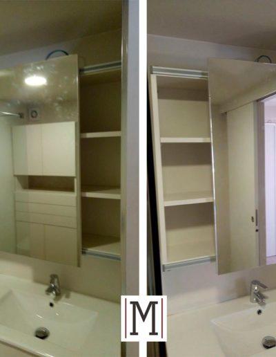 mobalex muebles a medida (136)