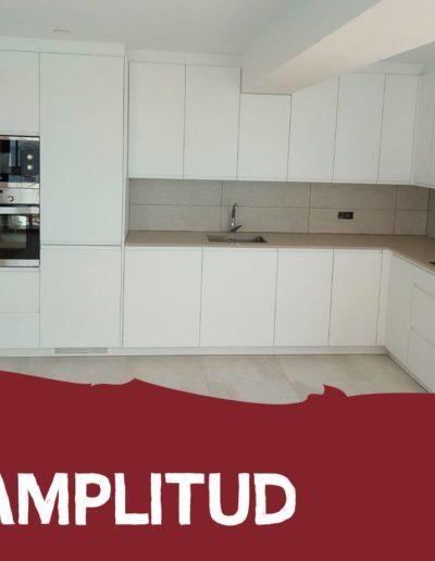 mobalex muebles a medida (140)