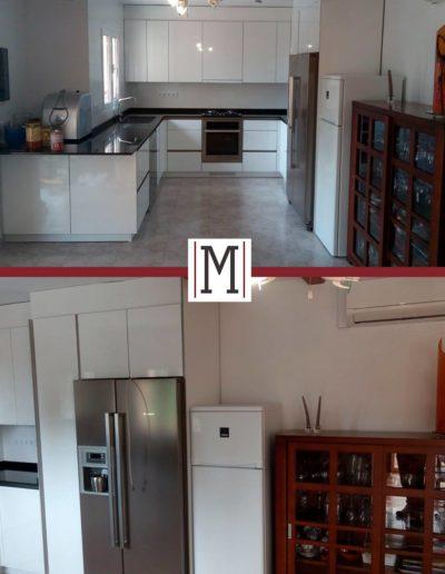 mobalex muebles a medida (141)