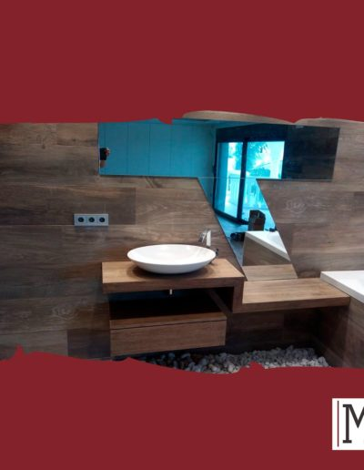 mobalex muebles a medida (142)