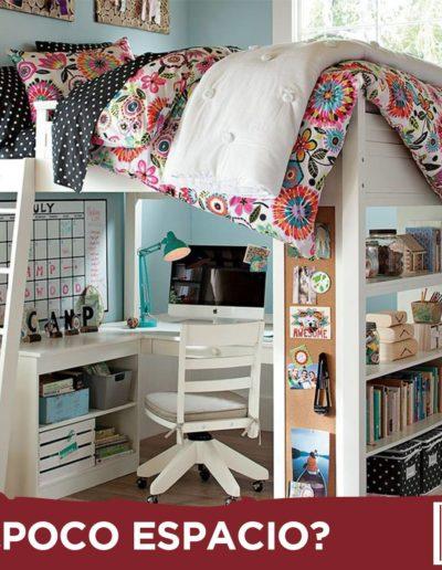 mobalex muebles a medida (163)