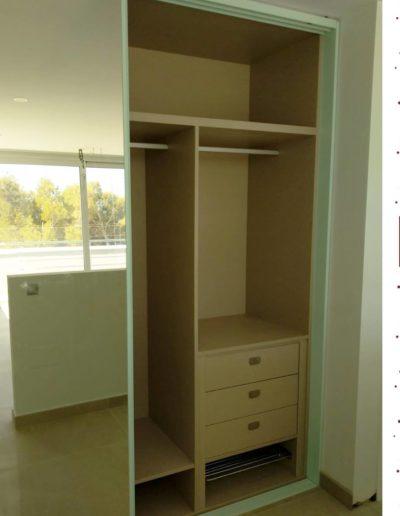 mobalex muebles a medida (169)