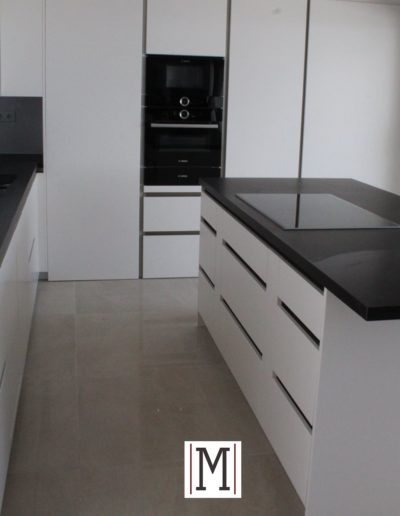 mobalex muebles a medida (171)