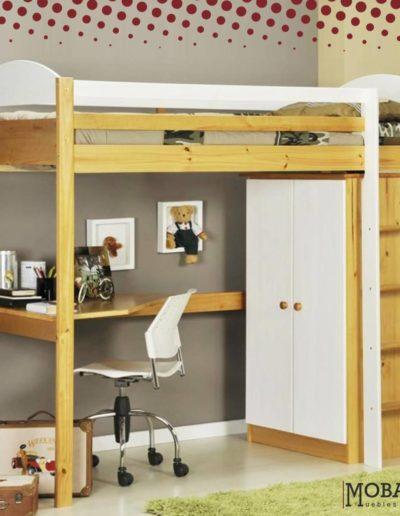 mobalex muebles a medida (172)