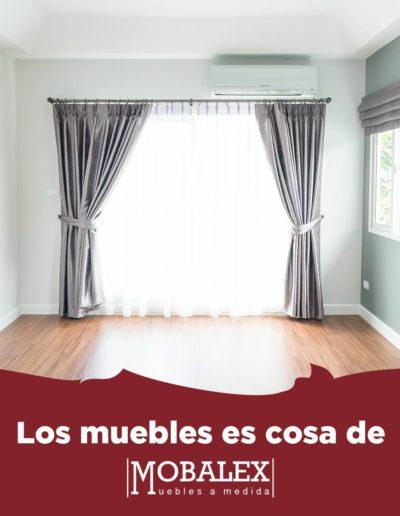mobalex muebles a medida (178)