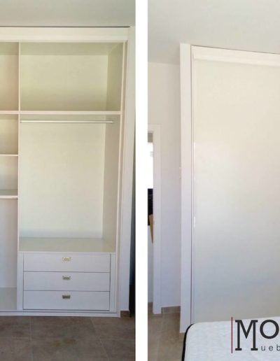 mobalex muebles a medida (18)