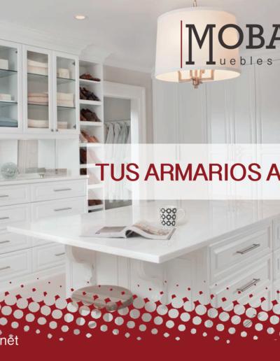 mobalex muebles a medida (2)