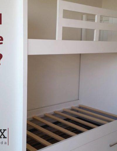 mobalex muebles a medida (24)