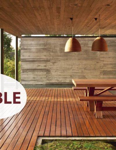 mobalex muebles a medida (25)