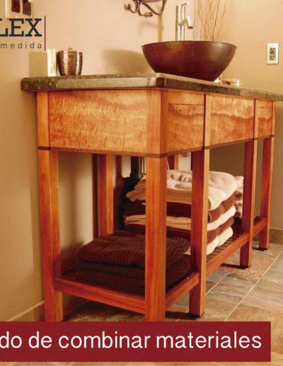 mobalex muebles a medida (27)
