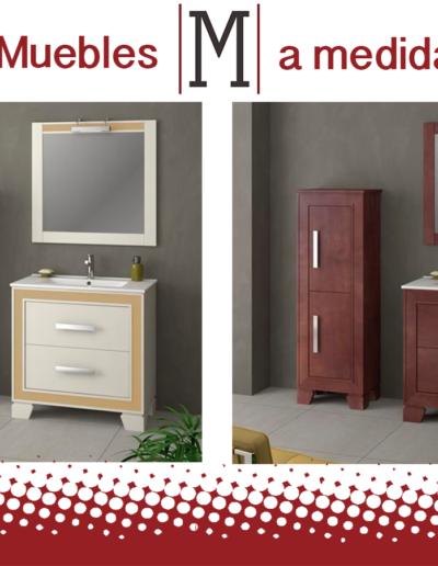 mobalex muebles a medida (29)