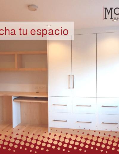 mobalex muebles a medida (3)