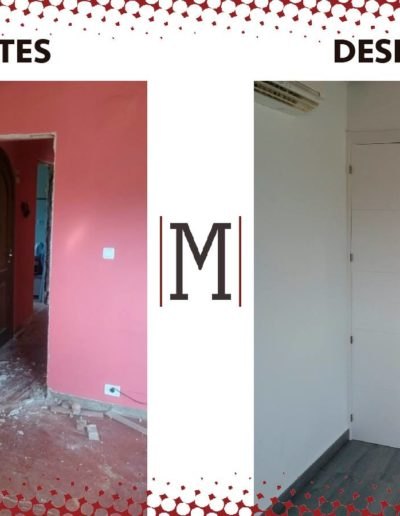 mobalex muebles a medida (34)
