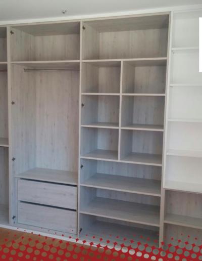 mobalex muebles a medida (35)