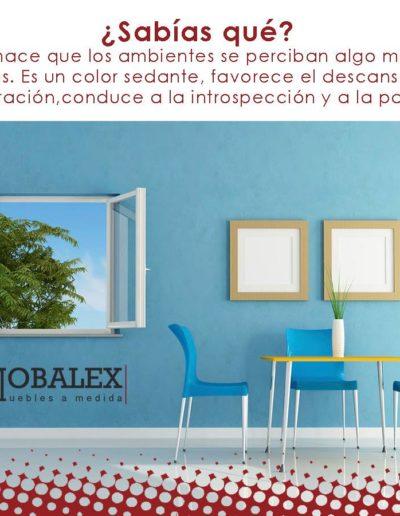 mobalex muebles a medida (38)