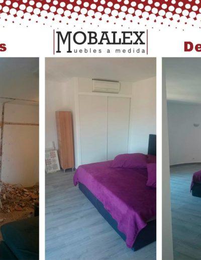 mobalex muebles a medida (39)