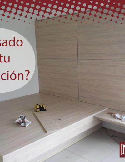 mobalex muebles a medida (4)