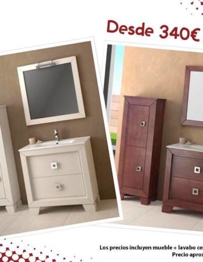 mobalex muebles a medida (44)