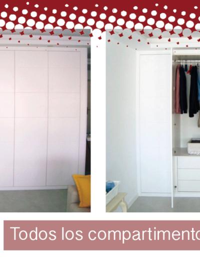 mobalex muebles a medida (5)