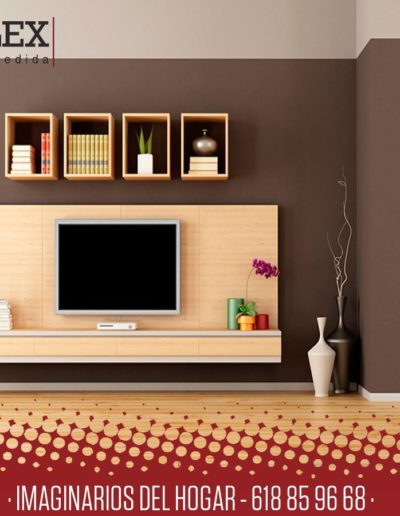 mobalex muebles a medida (50)