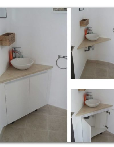 mobalex muebles a medida (52)