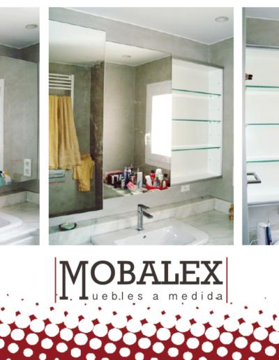 mobalex muebles a medida (6)