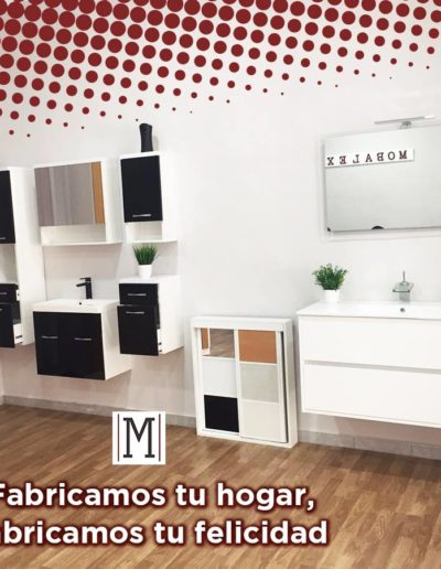 mobalex muebles a medida (67)