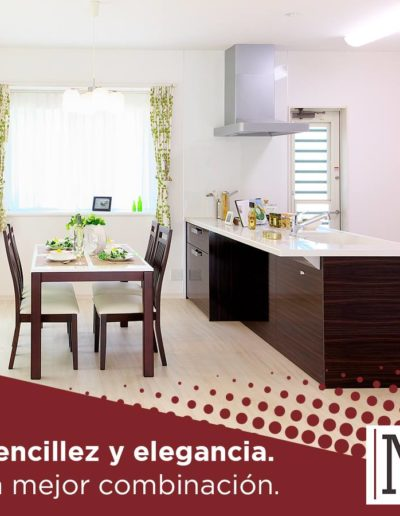 mobalex muebles a medida (71)