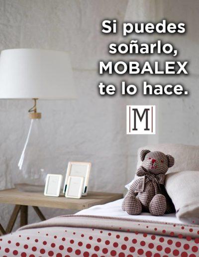 mobalex muebles a medida (72)