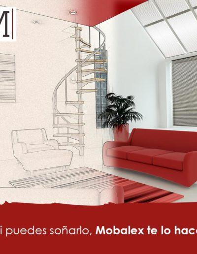 mobalex muebles a medida (73)