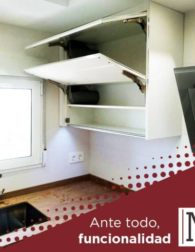 mobalex muebles a medida (77)