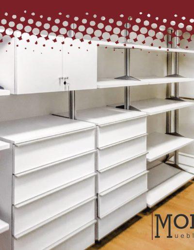 mobalex muebles a medida (8)