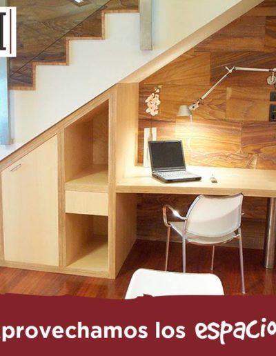mobalex muebles a medida (81)