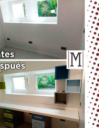 mobalex muebles a medida (85)