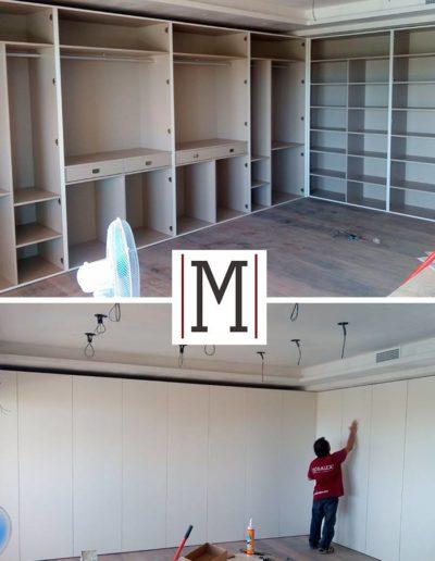 mobalex muebles a medida (86)