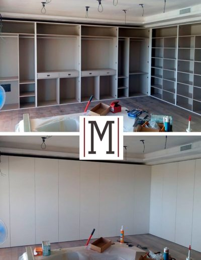 mobalex muebles a medida (87)