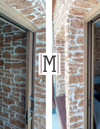 mobalex muebles a medida (88)