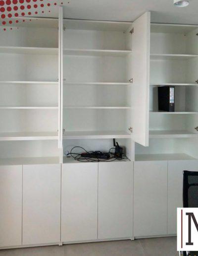 mobalex muebles a medida (92)
