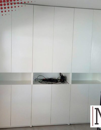 mobalex muebles a medida (93)