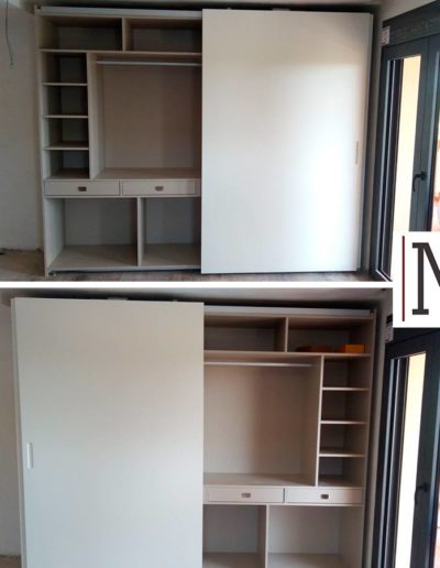mobalex muebles a medida (94)