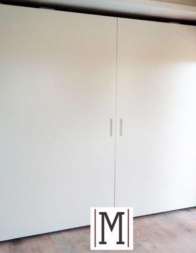 mobalex muebles a medida (95)