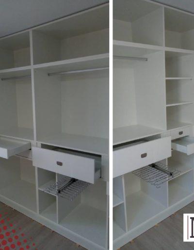 mobalex muebles a medida (97)