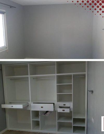 mobalex muebles a medida (98)